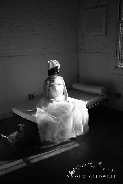 behind_the_scenes_photoshoot_pentax645z_3dprintedjewelry_Bridal_03