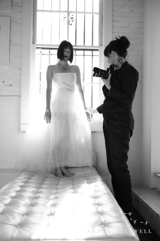 behind_the_scenes_photoshoot_pentax645z_3dprintedjewelry_Bridal_04