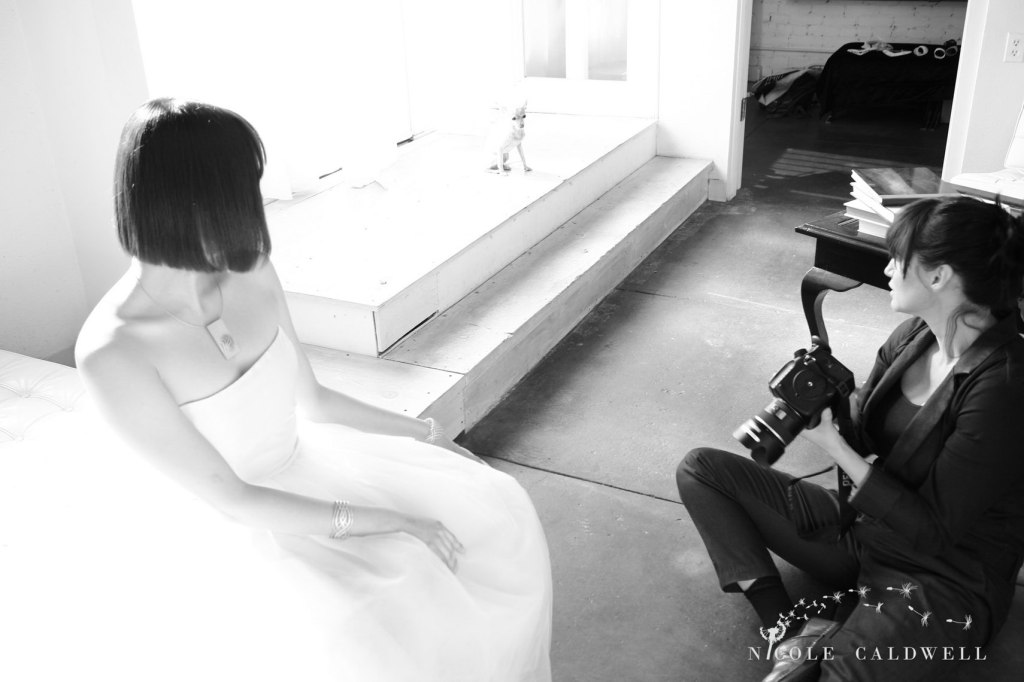 behind_the_scenes_photoshoot_pentax645z_3dprintedjewelry_Bridal_05