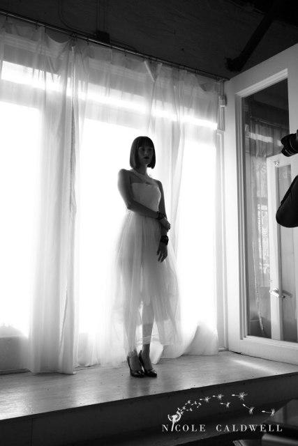 behind_the_scenes_photoshoot_pentax645z_3dprintedjewelry_Bridal_06