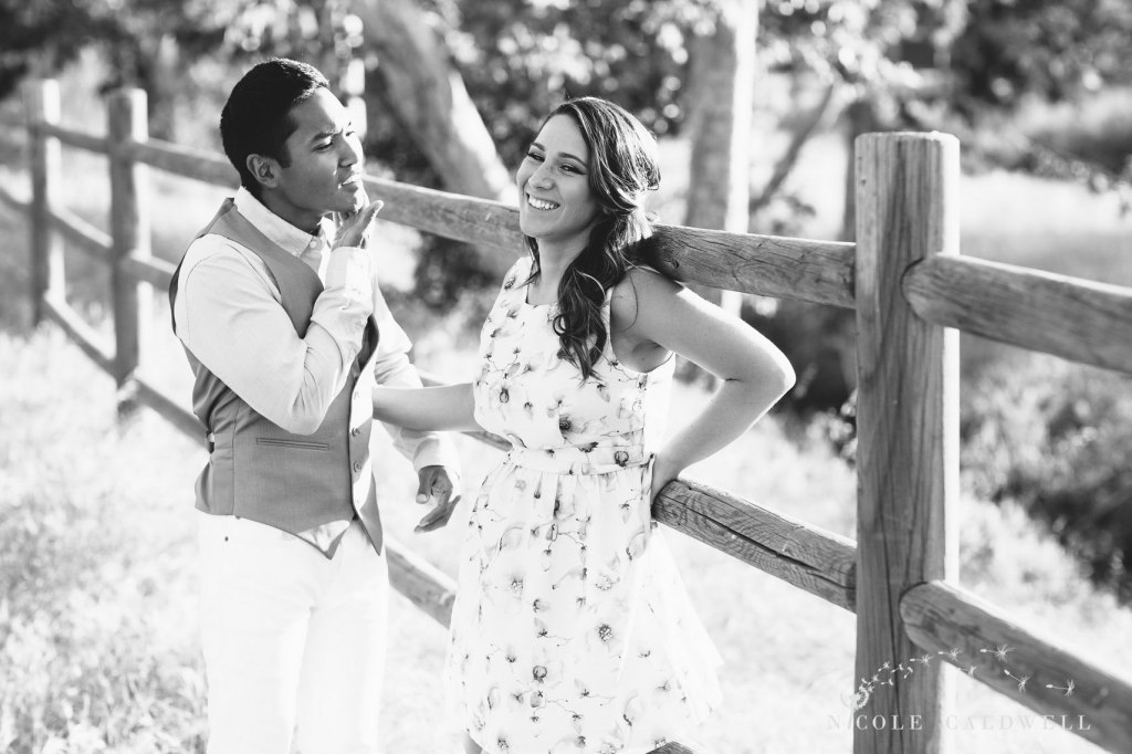 engagement-photos-irvine-regional-park-06