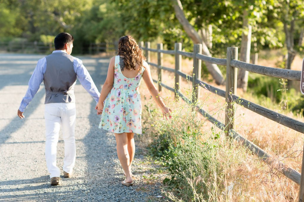 engagement-photos-irvine-regional-park-08