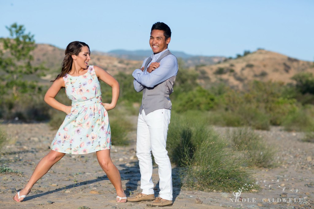 engagement-photos-irvine-regional-park-14