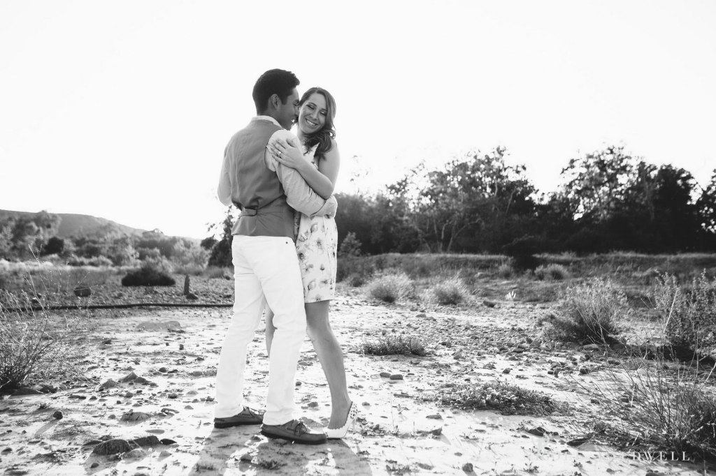 engagement-photos-irvine-regional-park-18