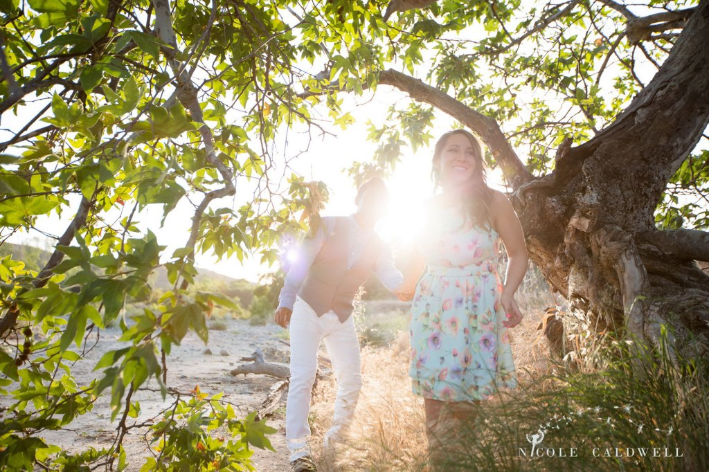 engagement-photos-irvine-regional-park-28