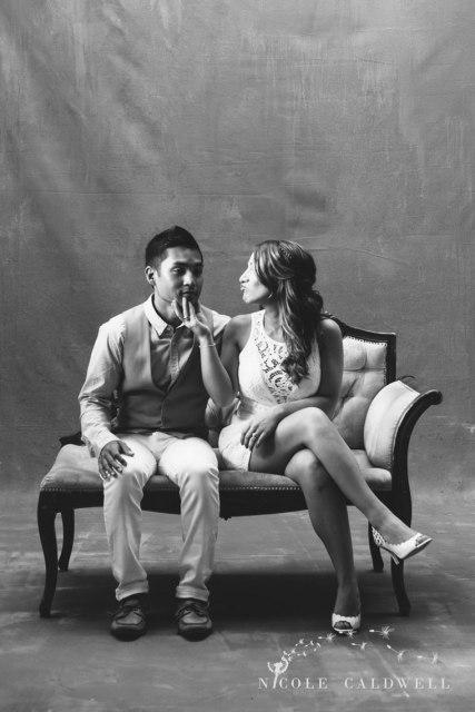 engagement-photos-professional-photo-studio-nicole-caldwell-03