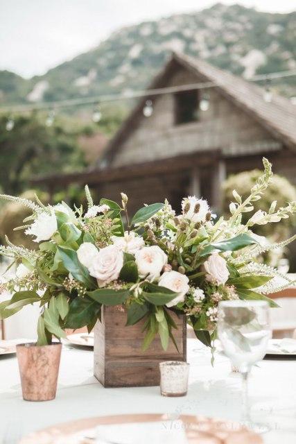 stone-house-temecula-creek-inn-weddings-nicole-caldwell-weddings01