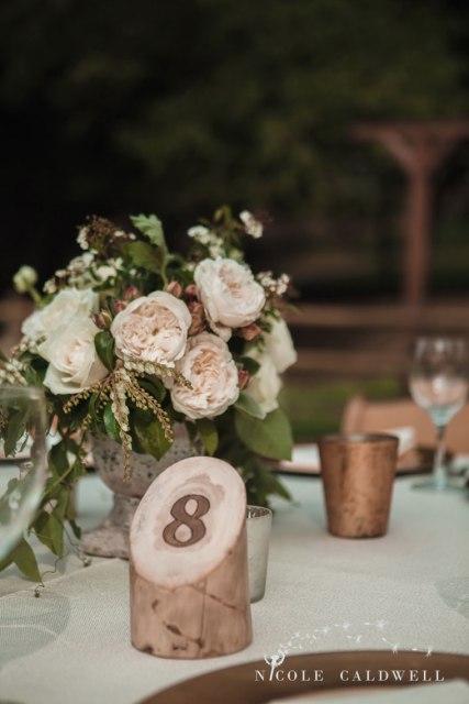 stone-house-temecula-creek-inn-weddings-nicole-caldwell-weddings02