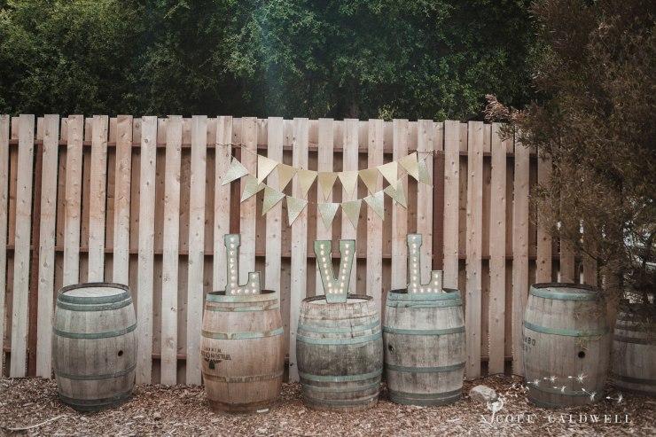 stone-house-temecula-creek-inn-weddings-nicole-caldwell-weddings03