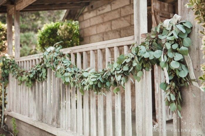 stone-house-temecula-creek-inn-weddings-nicole-caldwell-weddings04