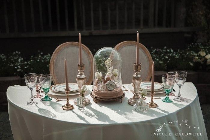 stone-house-temecula-creek-inn-weddings-nicole-caldwell-weddings05