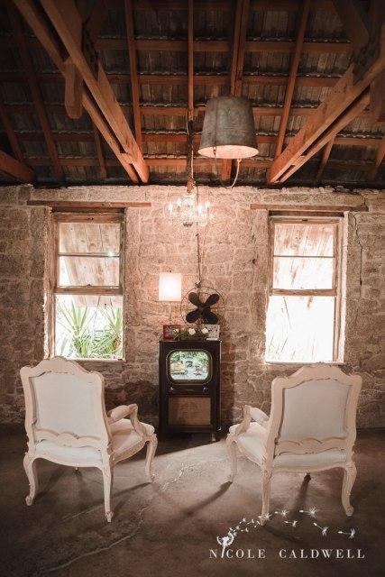 stone-house-temecula-creek-inn-weddings-nicole-caldwell-weddings08