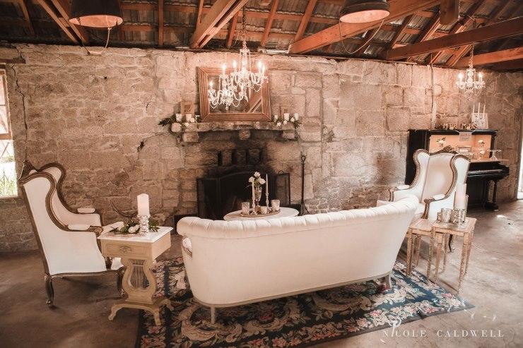 stone-house-temecula-creek-inn-weddings-nicole-caldwell-weddings10
