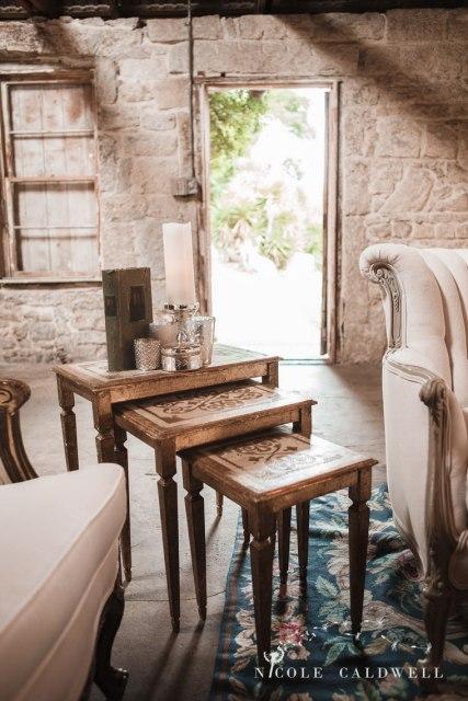 stone-house-temecula-creek-inn-weddings-nicole-caldwell-weddings11