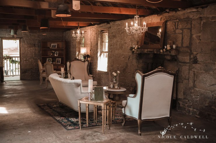 stone-house-temecula-creek-inn-weddings-nicole-caldwell-weddings12