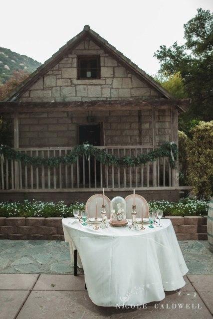stone-house-temecula-creek-inn-weddings-nicole-caldwell-weddings17