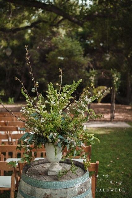 stone-house-temecula-creek-inn-weddings-nicole-caldwell-weddings19