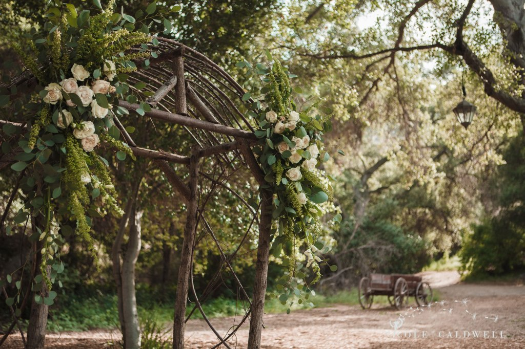 stone-house-temecula-creek-inn-weddings-nicole-caldwell-weddings20