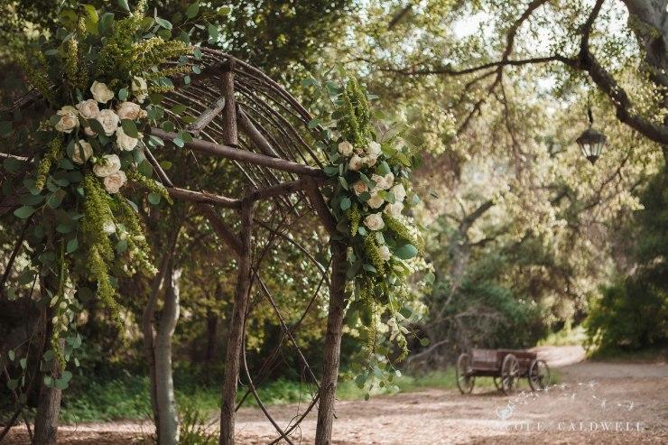 stone-house-temecula-creek-inn-weddings-nicole-caldwell-weddings20