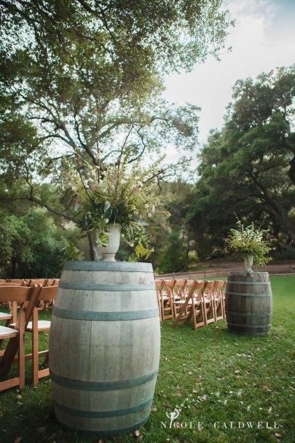 stone-house-temecula-creek-inn-weddings-nicole-caldwell-weddings21