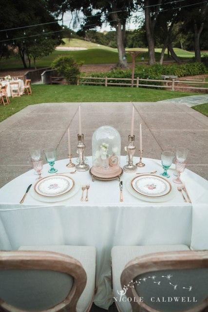 stone-house-temecula-creek-inn-weddings-nicole-caldwell-weddings22