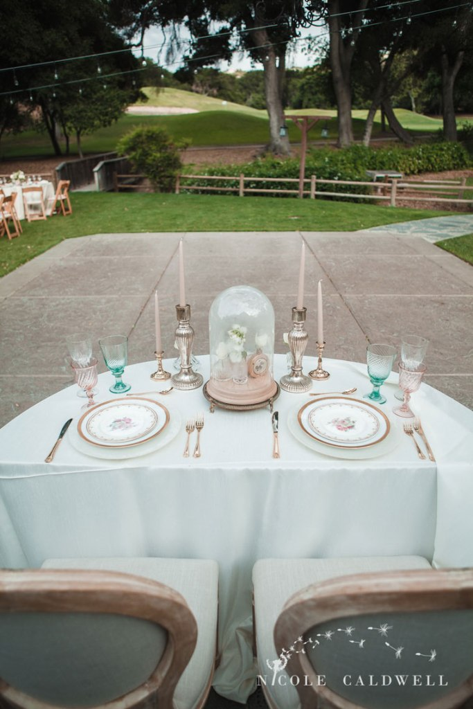 stone-house-temecula-creek-inn-weddings-nicole-caldwell-weddings22