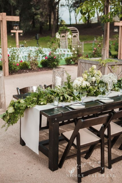 stone-meadows-temecula-creek-inn-nicole-caldwell-weddings-03