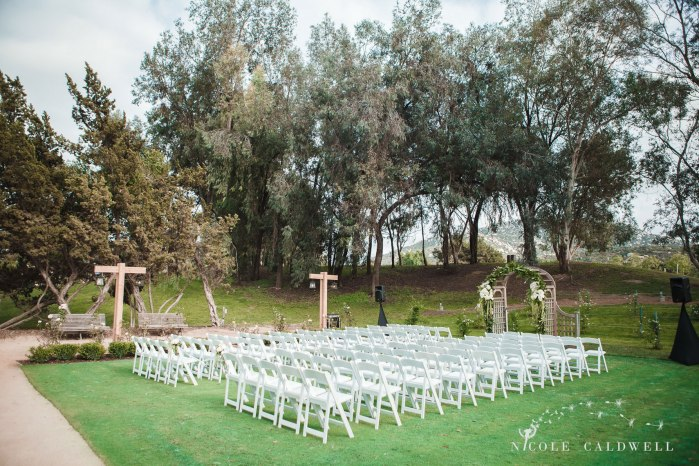 stone-meadows-temecula-creek-inn-nicole-caldwell-weddings-05