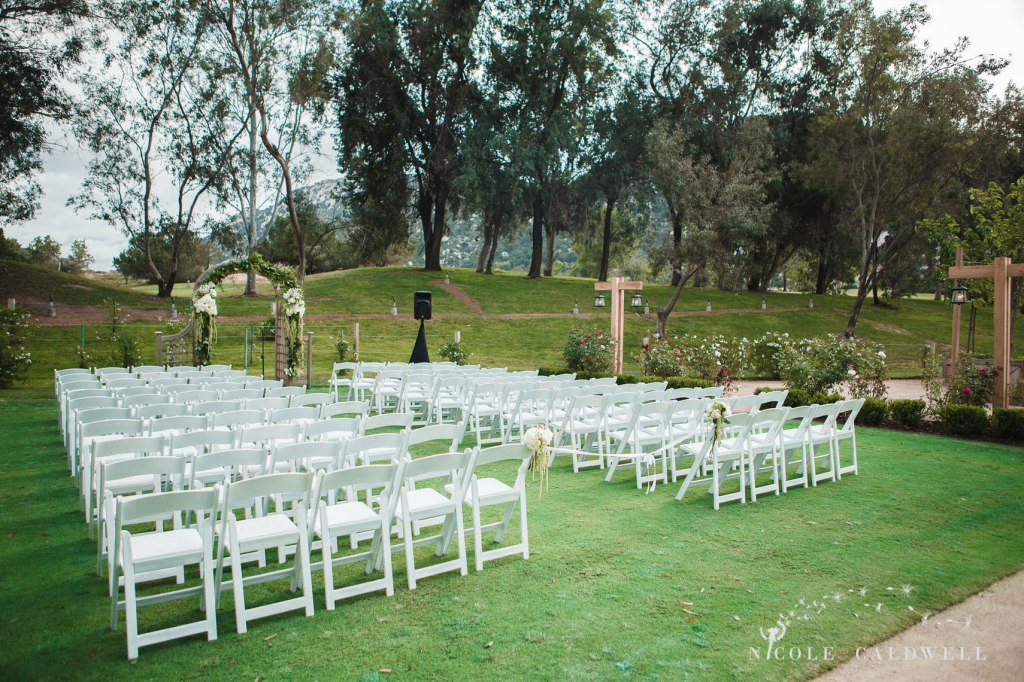 stone-meadows-temecula-creek-inn-nicole-caldwell-weddings-06