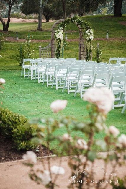 stone-meadows-temecula-creek-inn-nicole-caldwell-weddings-07