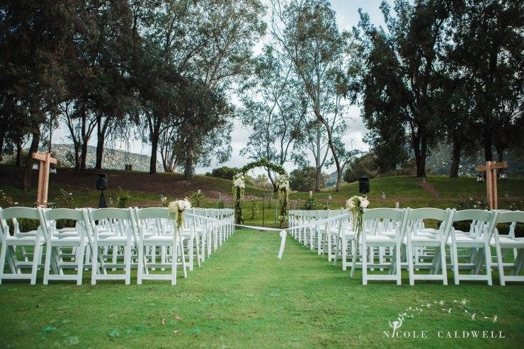 stone-meadows-temecula-creek-inn-nicole-caldwell-weddings-08