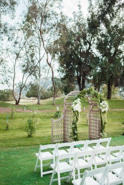 stone-meadows-temecula-creek-inn-nicole-caldwell-weddings-09