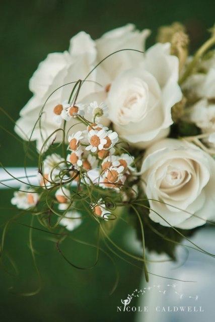 stone-meadows-temecula-creek-inn-nicole-caldwell-weddings-10