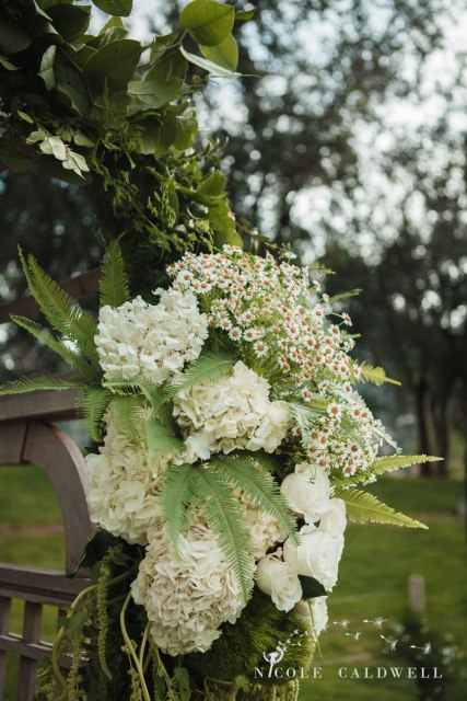 stone-meadows-temecula-creek-inn-nicole-caldwell-weddings-11