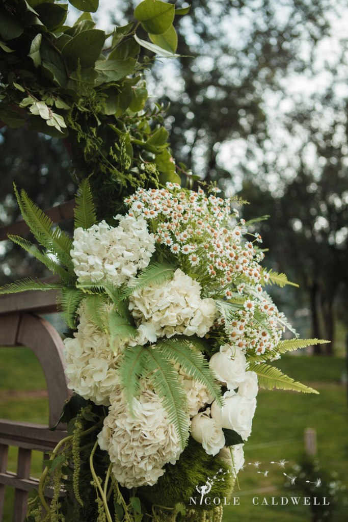 stone-meadows-temecula-creek-inn-nicole-caldwell-weddings-11