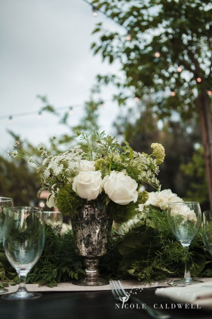 stone-meadows-temecula-creek-inn-nicole-caldwell-weddings-14