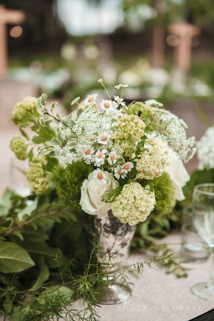 stone-meadows-temecula-creek-inn-nicole-caldwell-weddings-15