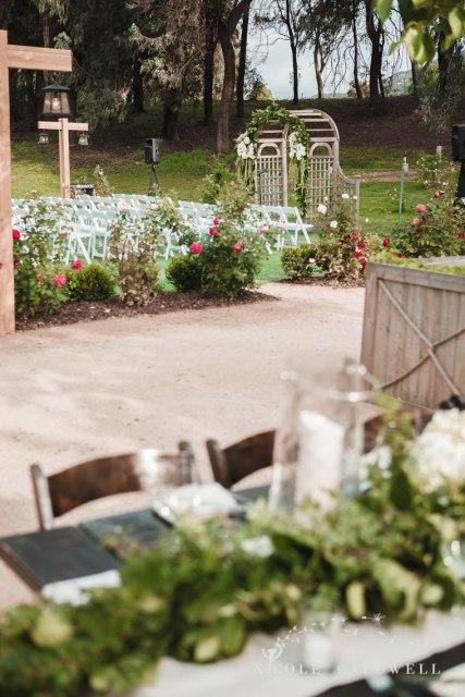 stone-meadows-temecula-creek-inn-nicole-caldwell-weddings-16