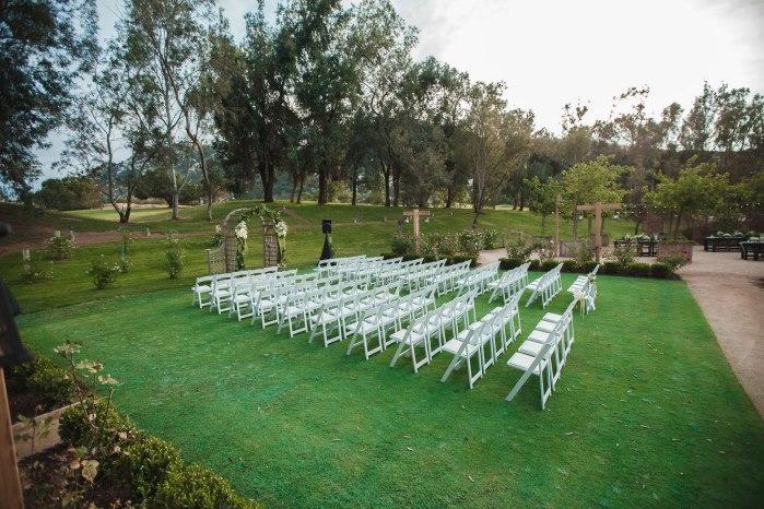 stone-meadows-temecula-creek-inn-nicole-caldwell-weddings-18