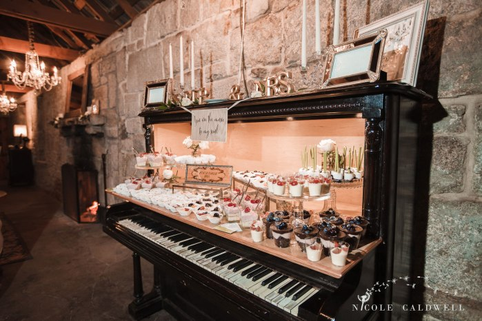 stonehouse-temecula-creek-inn-weddings-nicole-caldwell-01