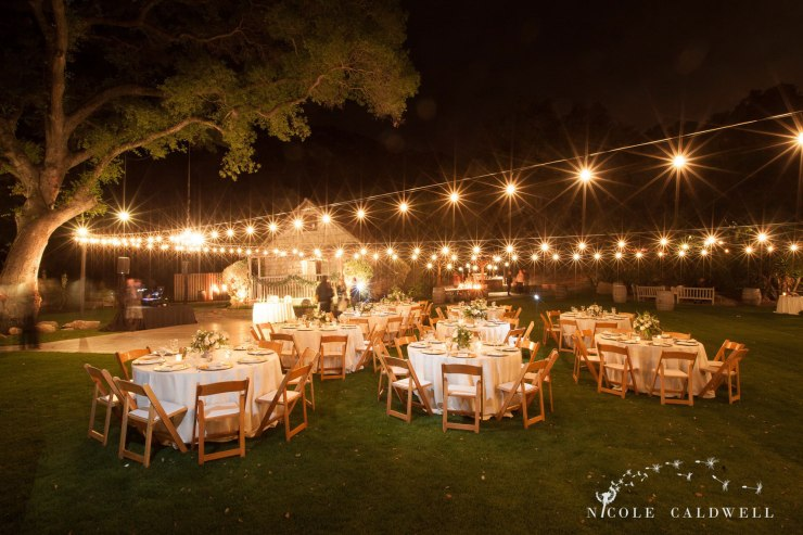 stonehouse-temecula-creek-inn-weddings-nicole-caldwell-04