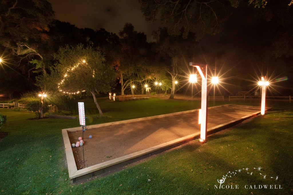 stonehouse-temecula-creek-inn-weddings-nicole-caldwell-05