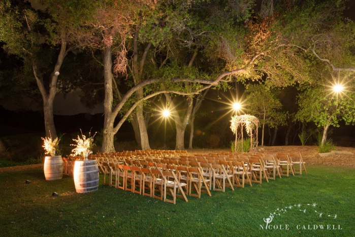 stonehouse-temecula-creek-inn-weddings-nicole-caldwell-06