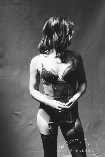 boudoir studio orange county female photographer 03