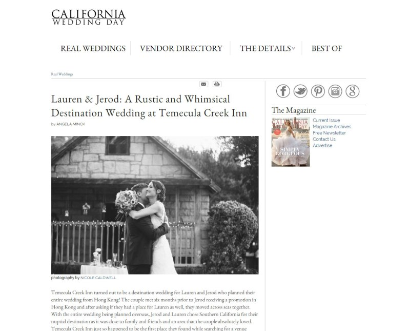 ca-wedding-day-magazine-nicole-caldwell