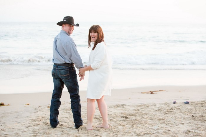 crystal-cove-beach-engagement-session-02