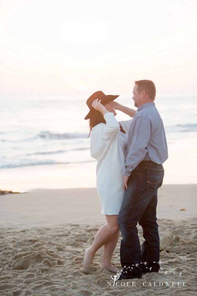 crystal-cove-beach-engagement-session-04