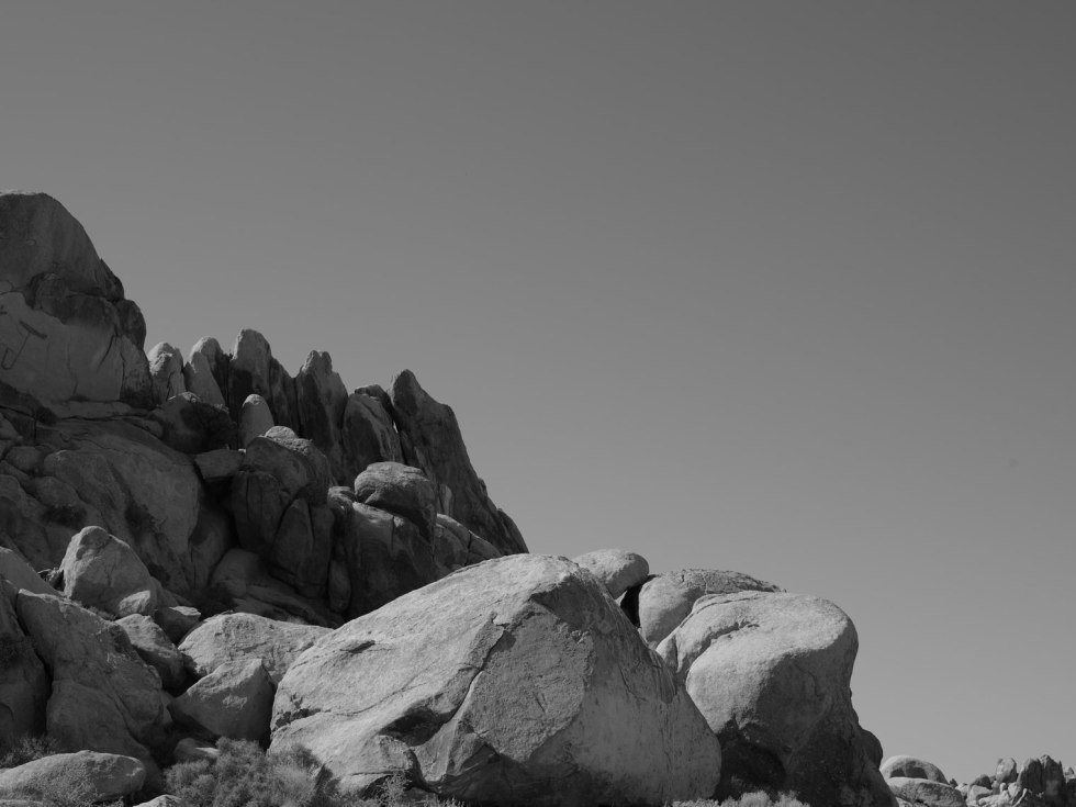 deadman's-point-california-pentax-645z-nicole-caldwell-03