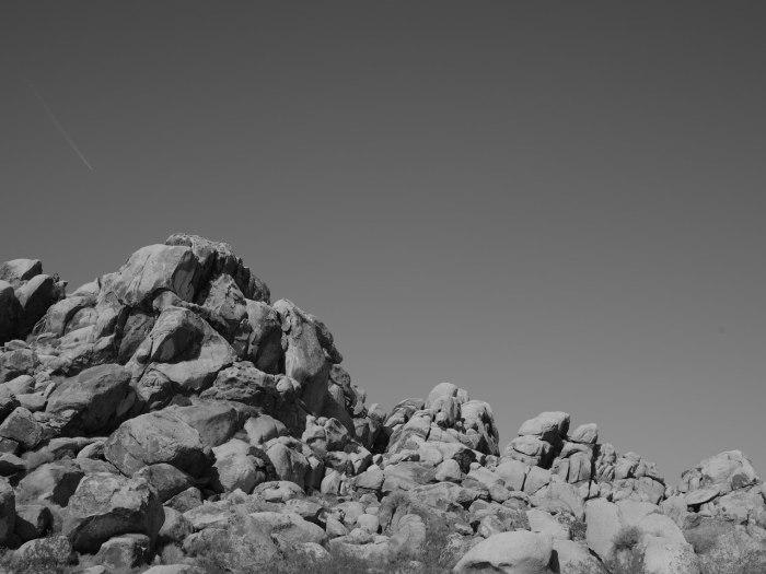 deadman's-point-california-pentax-645z-nicole-caldwell-06