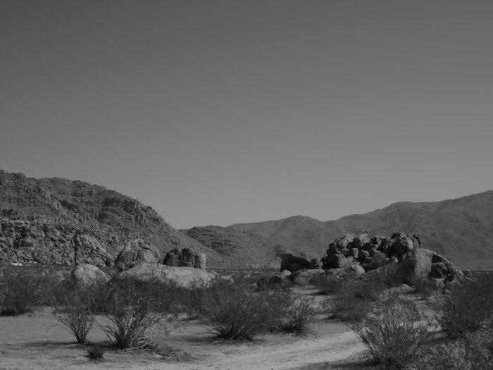 deadman's-point-california-pentax-645z-nicole-caldwell-08